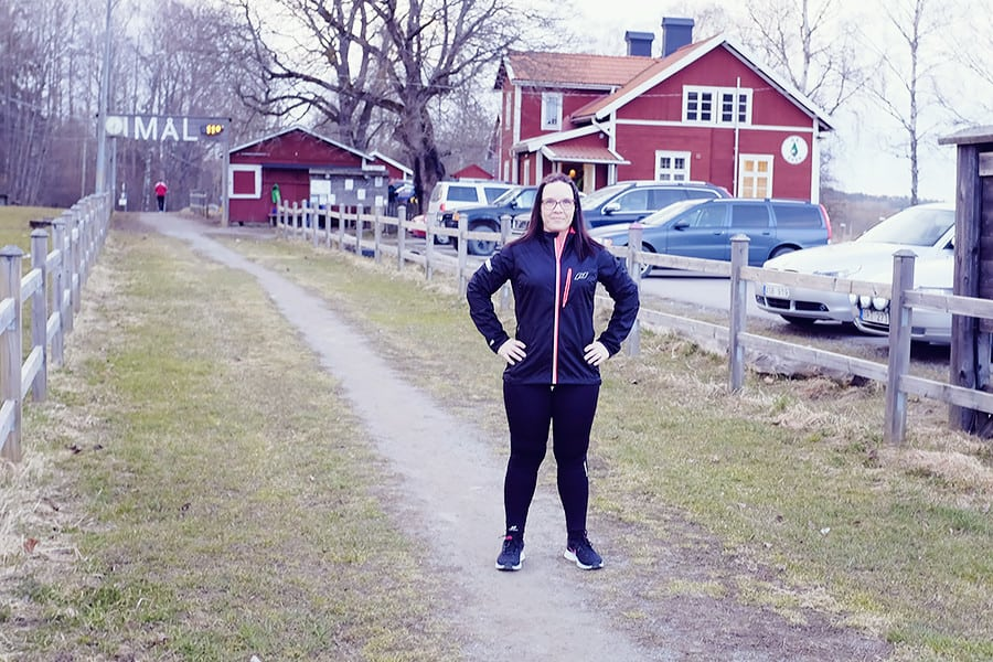 150407_joggning_hus30_DSF6975