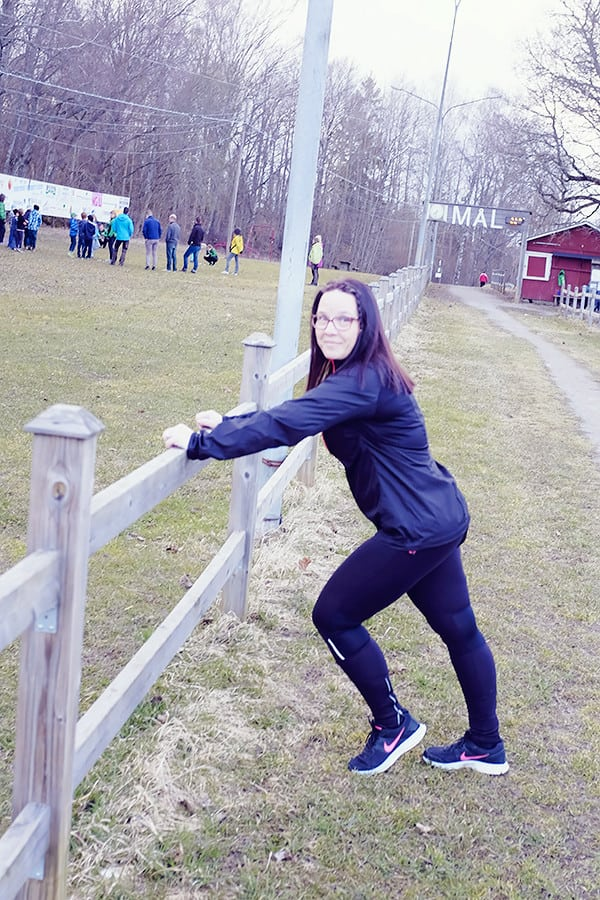 150407_joggning_hus30_DSF6977