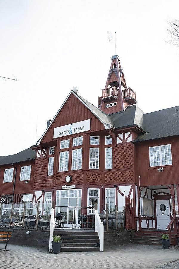 150413_sandhamn_hus30_UH0_2411
