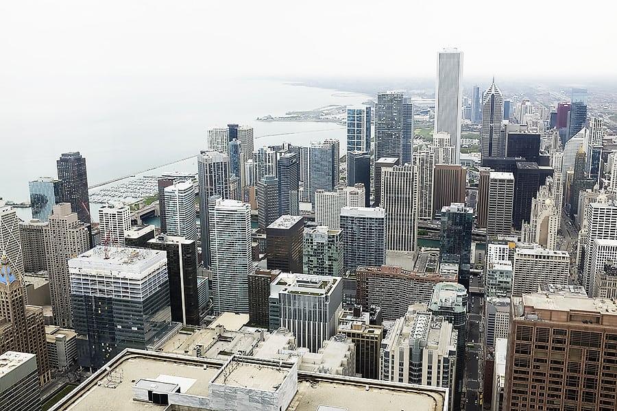 150503_hus30_johnhancock_chicago_DSF7034