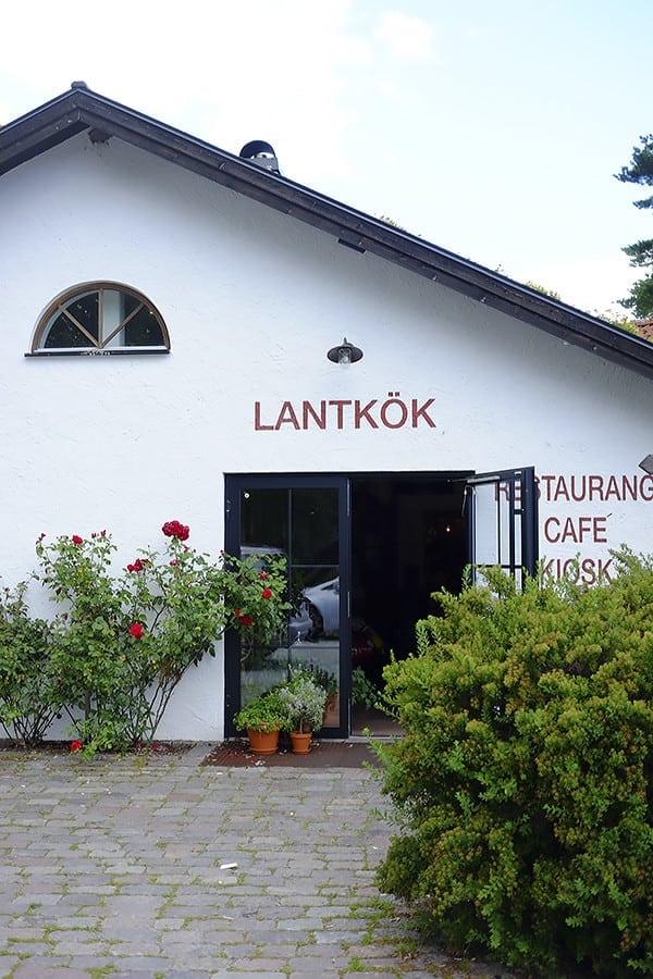 150711_tindered_lantkok_hus30_DSCF0260