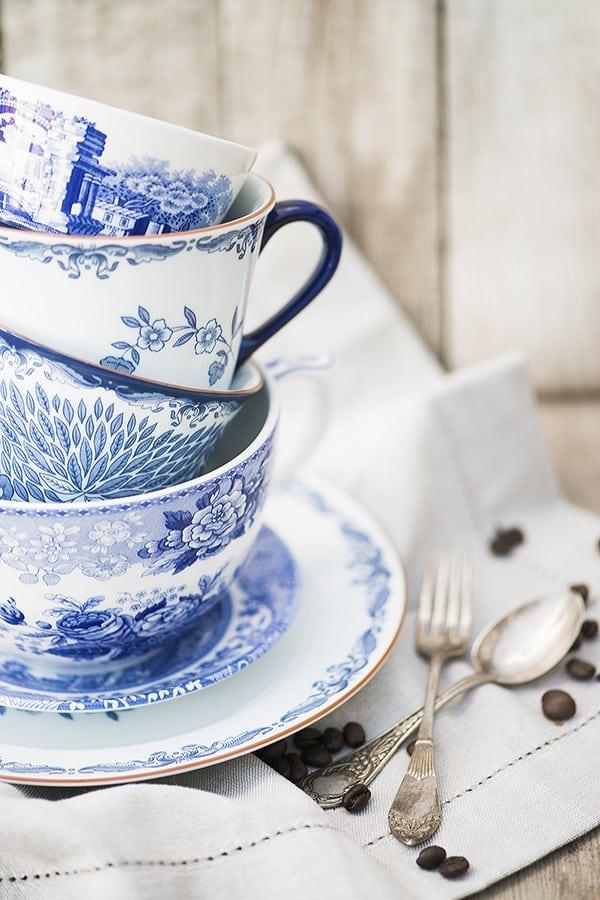 150812_teacups_hus30_UH0_4218
