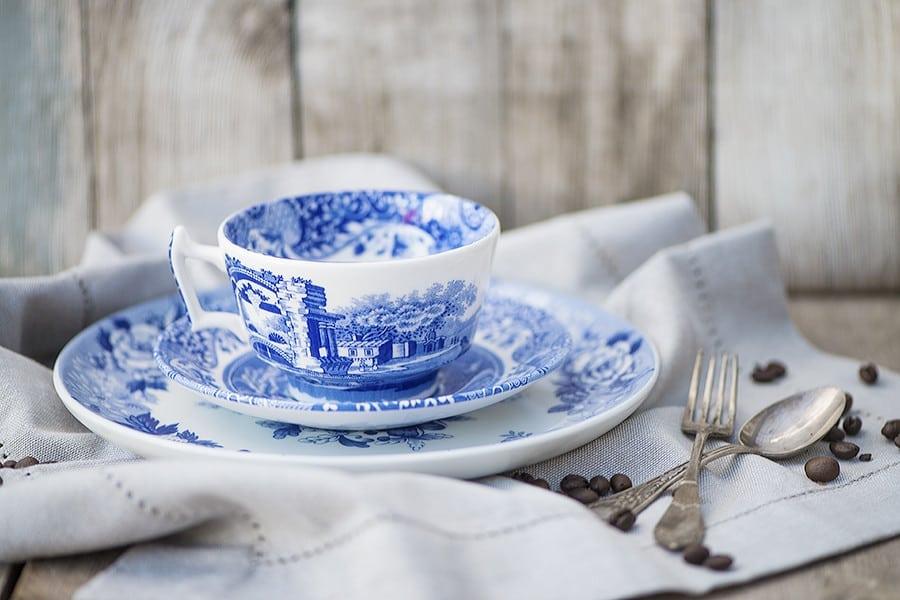 150812_teacups_hus30_UH0_4224