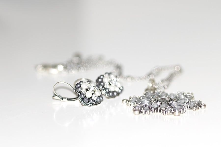 151126_smycken_jewellery_hus30_julbord_julfest_DSCF2665