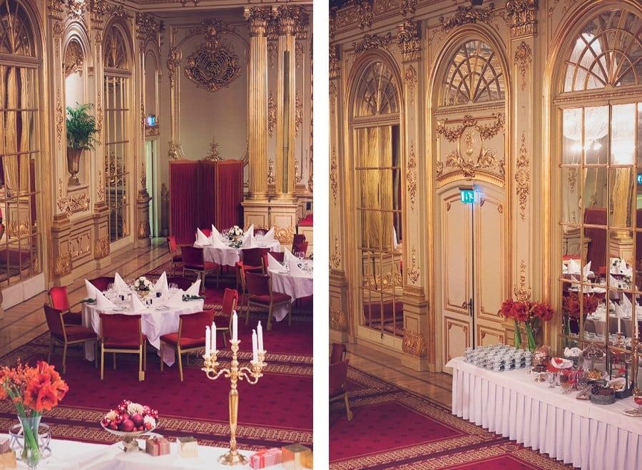 151212_julbord_grandhotell_spegelsalen_cubus_hus30-11