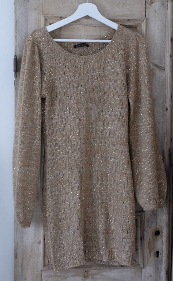 plainvanilla_dress_glitter_small
