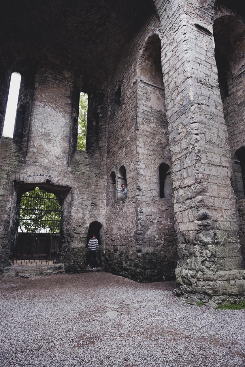 1607_hus30_fotograf_ulrica_hallen_fujifilm_xpro2_semester_gotland_ringmuren_ruiner_innerstaden_visby-7069