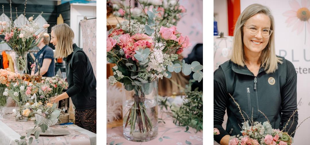 asplunds blomsterhandel interflora enköping